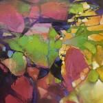 100-x-100cm-Fragments-from-Above-Scott-Naismith-Wychwood-Art copy 5