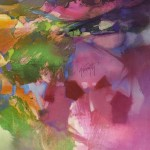 100-x-100cm-Fragments-from-Above-Scott-Naismith-Wychwood-Art copy 6