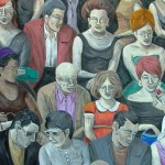 3-Small-Crowd-Karen-Lynn-Wychwood-Art copy 2