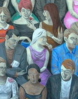 3-Small-Crowd-Karen-Lynn-Wychwood-Art copy