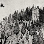 COL - Castle