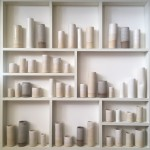 Emma-Bell-Ceramic-pot-framework-wychwood-art