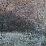 Frosty-Branches-Judith-Yarrow-Limited-EDITION-PRINT