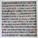 Goblets-Joanne-Tinker-Wychwood-Art-Original-sculpture