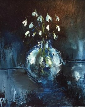 Jemma-Powell-Great-Tew-Snowdrops-Wychwood-Art
