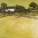 Laura-Boswell-Croft-and-three-fields-det1-Wychwood-Art