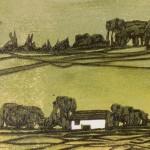 Laura-Boswell-Croft-and-three-fields-det2-Wychwood-Art