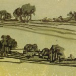 Laura-Boswell-Croft-and-three-fields-det3-Wychwood-Art