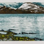 Laura Boswell-Deep water-Wychwood Art