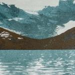 Laura Boswell-Deep water-det1-Wychwood Art