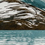Laura Boswell-Deep water-det2-Wychwood Art