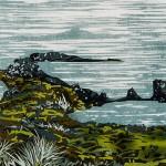 Laura Boswell-Deep water-det3-Wychwood Art
