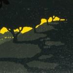 Laura-Boswell-Dusk-Moon-det1-Wychwood-Art