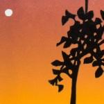 Laura-Boswell-Dusk-Moon-det2-Wychwood-Art