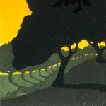 Laura-Boswell-Dusk-Moon-det3-Wychwood-Art