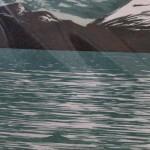 Laura Boswell, Scottish Art, Loch Art, Highlands Art 4