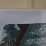 Laura Boswell, Scottish Art, Loch Art, Highlands Art 5