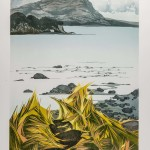 Laura Boswell-Skye to the mainland-Wychwood Art