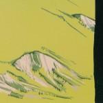 Laura-Boswell-Vale-Pines-det1-Wychwood-Art