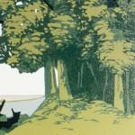 Laura-Boswell-Vale-Pines-det3-Wychwood-Art
