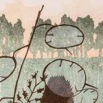 Laura-Boswell-Vale-Teazles-det1-Wychwood-Art