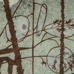Laura-Boswell-Vale-Teazles-det2-Wychwood-Art