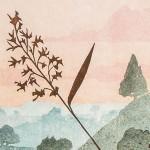 Laura-Boswell-Vale-Teazles-det3-Wychwood-Art