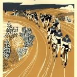 Lautobus-Eliza-Southwood-Limited-Edition-Silkscreen-Print-Wychwood-Art