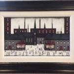 Sean-Durkin-Wychwood-Art