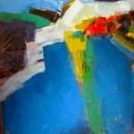 Seas-of-pleaure-blue-pool-7-wychwood-art-jon-rowland
