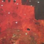 Susan Brown, Edinburgh Castle, Limited Edition Print, Landmark Art, Scottish Art, Art of Edinburgh, Graduation Presents 4