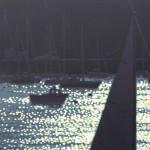 gordon-hunt_dawn-departure_wychwood-art copy