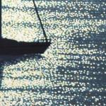 gordon-hunt_dawn-departure_wychwood-art copy 3
