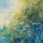 Angela Perrin Summer Hedgerow Wychwood Art.jpeg