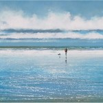 Bright-and-breezy-Michael-Sanders-Wychwood-Art