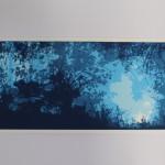Chris Keegan Blue 3