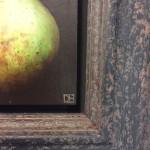 Dani-Humberstone-Pear-Wychwood-Art