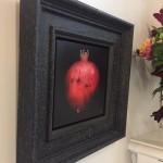 Dani-Humberstone-Pink-Pomegranate-Wychwood-Art-interior2