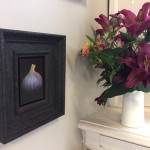 Dani-Humberstone-Purple-Fig-Wychwood-Art-Framed-Art-Interior2