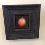 Dani-Humberstone-Victoria-Plum-Wychwood-Art-Framed-Art