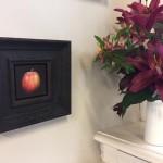 Dani-Humberstone-Victoria-Plum-Wychwood-Art-Framed-Art-Interior