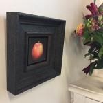 Dani-Humberstone-Victoria-Plum-Wychwood-Art-Framed-Art-Interior2