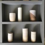 Emma-Bell-Three-Clays-III-Sculpture-Detail2