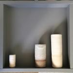 Emma-Bell-Three-Clays-III-Sculpture-Detail3