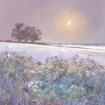 Hedgerow-in-Winter-Michael-Sanders-Wycwood-Art