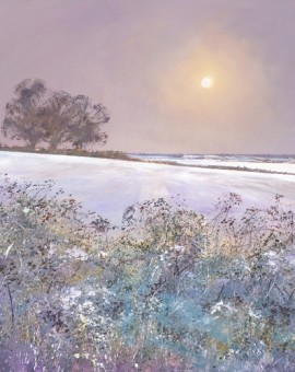 Hedgerow-in-Winter-Michael-Sanders-Wycwood-Art