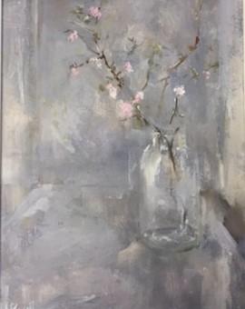 Jemma-Powell-Great-Tew-Blossom