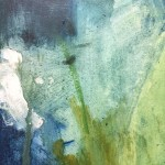 Jemma-Powell-Three-red-roses-Wychwood-Art-Original-Painting-Detail1