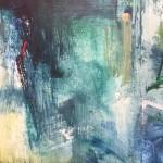 Jemma-Powell-Three-red-roses-Wychwood-Art-Original-Painting-Detail2