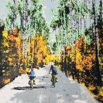 Katie-Edwards-Wychwood-Art